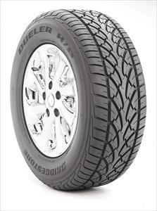 Dueler H/P Tires
